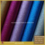 Sparkle Glitter Shoe PU Leather (SP006)