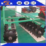 50HP /3-Point Mounted /Durable /Good Working Farm Machine Harrow