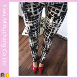 High Quality Girl Personality Leggings