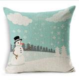 OEM High Quality Christmas Pillow