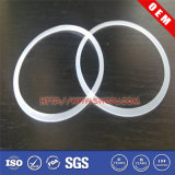 Plastic Colour Gasket/Rings with High Temperature Resistance