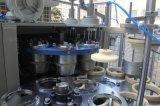 2015 New Full Automatic Paper Bowl Machine