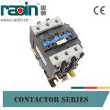380V Quality Guaranteed AC Contactor