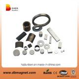 Sintered SmCo Customized SmCo22 Magnet