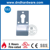 SS316 Hardware Furniture Fittings with UL Certification (DDFH012)