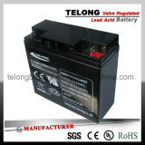 12V20ah Lead Acid Battery Rechargeable Battery for UPS