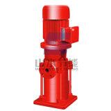 Fire Pump/Jockey Pump (Vertical Multistage centrifugal pump)