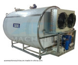 Dairy Farm Using Milk Cooling Tank (ACE-ZNLG-1005)