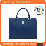 2015 New Korean Designer Fashion Women Handbag