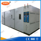 High & Low Temperature and Humidity Environmental Test Room
