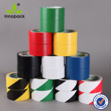 BOPP Film Adhesive Sticky Printed Tape with Company Logo