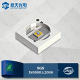 Health Care Function Deep UV LED 5050 UVC 280nm LED Chip