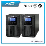 IGBT UPS Online Double-Conversion UPS with Intelligent RS232