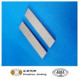 Wholesale New Carbide Strip, Cemented Tungsten Carbide Plate, Solid Sintered Cabide Strip