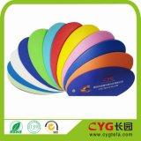 Cross Linked Polyethylene Duocolors PE Foam Foam Wig