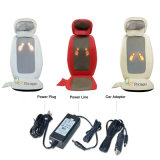 Infrared Massage Cushion Neck and Back Relax Massage Cushion