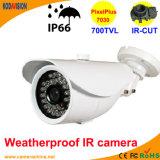 25m IR 700tvl Wholesale Camera