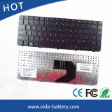 Laptop Parts Keyboard for HP Compaq 2000-2b 698694001 Cq57-314 Us Layout
