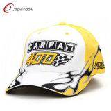 Wholesale High Quality Colorful Fashion 6 Panel Baseball Cap (09011)