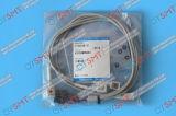 Panasonic SMT Parts Sensor Kxf0dwvwa00