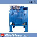 Industrial Tumble Dryer/Through Type Dryer /Go Through Type Dryer /120kg