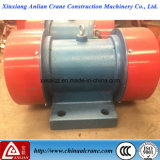 The Heavy Duty Electric Three Phase Electric Vibrating Motor