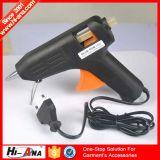 Free Sample Available Cheaper Glue Gun