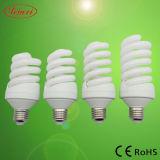 Full Spiral Energy Saving Lamp (LWFS009)
