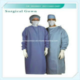 Ly Hospital SMS Surgical Gown (BCCW0001)