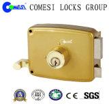 Rim Lock 3425