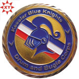 2015 Free Design Angola Coin Collector Coins Souvenirs Item