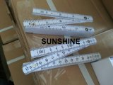 Folding Ruler of Measure Tools