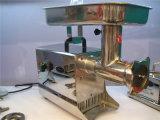 Electric Delux Meat Grinder 12mm (GRT-HM12N)