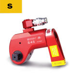 Square Drive Hydraulic Wrench (S Series)