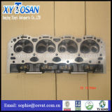 Iron Cylinder Head for Chevy GM350 Engine Head