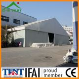 Workshop Sandwich Panel House Marquee Tent Shed