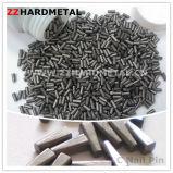 Tungsten Carbide Tire Tips Horse Nail Pin (Blank)
