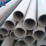 Inox Ss Pipe 321, 1.4541 Stainless Stel