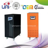 All Type UPS Inverter and Solar System