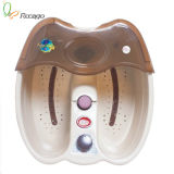 Rocago Body Massager Tub Bath Foot Massager