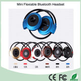 Foldable Wireless Bluetooth Headset Stereo for iPhone Samsung