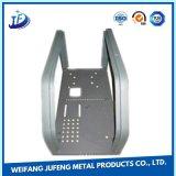 OEM Metal Spinning/Bending/Welding/Stamping Computer Parts