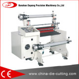 Copper Foil Laminating Machine with Heating Function