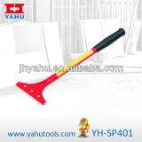 Multifunction Scraper Floor Scraper Hand Tool (YH-SP401)