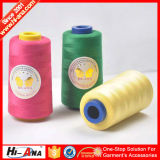 Fully Stocked Sew Good Polyester Sewing Thread