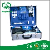 My-K004 Surgery First Aid Box