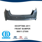 KIA K5 Optima 2011 Rear Bumper