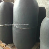 Hot Sale High Quality Graphite Crucible