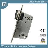 Magnetic Wooden Door Mortise Door Lock Body R02