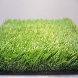 Landscaping Artificial Grass Outdoor Synthetic Lawn (VS)